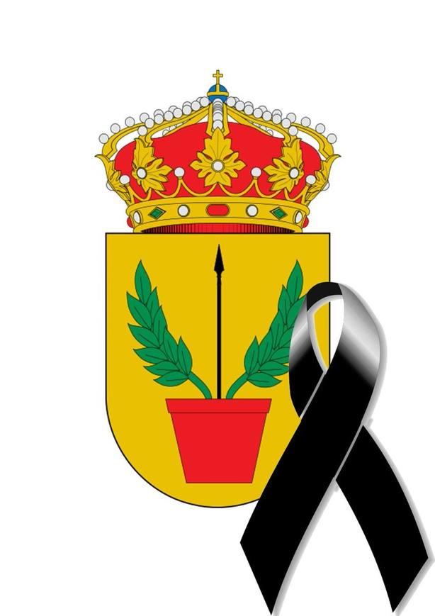 Ayuntamiento de Arriate (Málaga) decreta tres días de luto oficial por la muerte de un hombre y su hijo, menor de edad