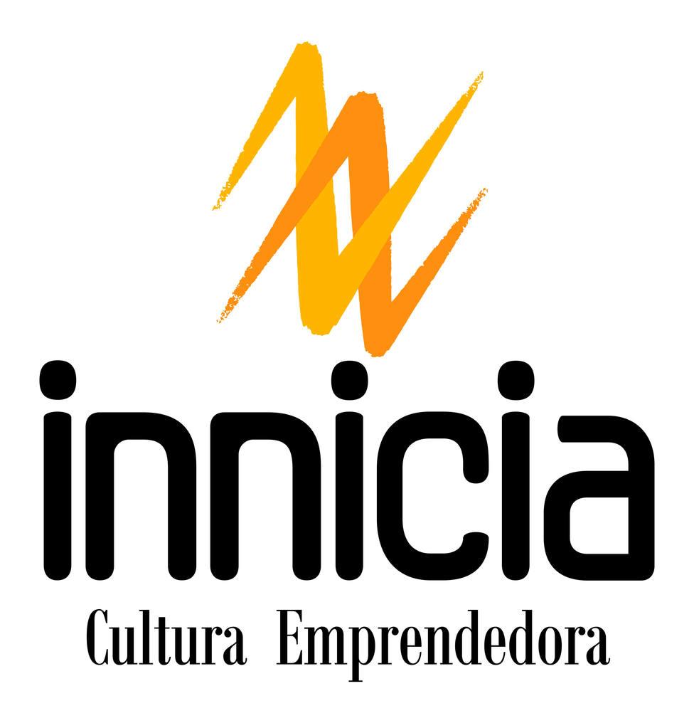 Logo de INNICIA