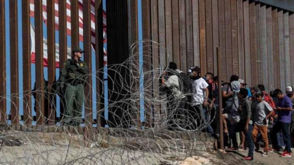 Venezolanos denuncian detenciones prolongadas en EEUU porque no pueden ser deportados