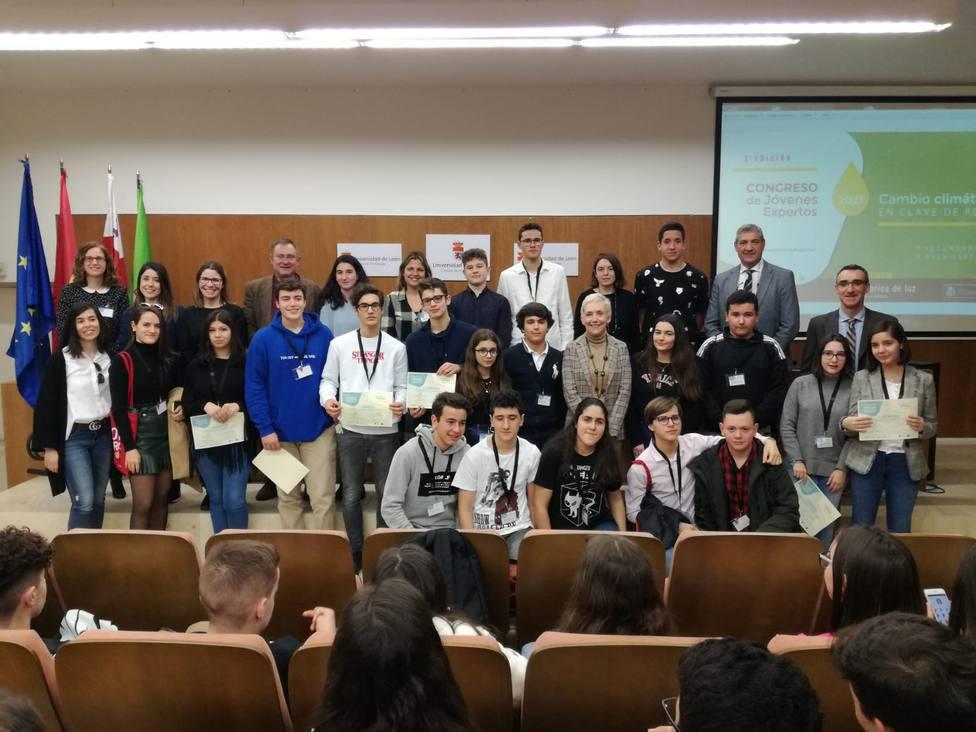 ctv-0e5-200214 congreso-jovenes-expertos