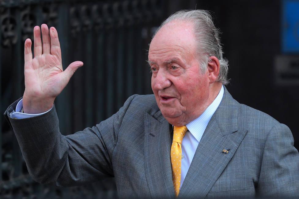 ¿Por qué Juan Carlos I no dejará herencia a Felipe VI y ha perdido su asignación?