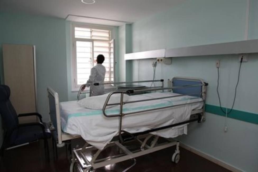 Aragón notifica 620 casos más por coronavirus, el 47 % asintomáticos