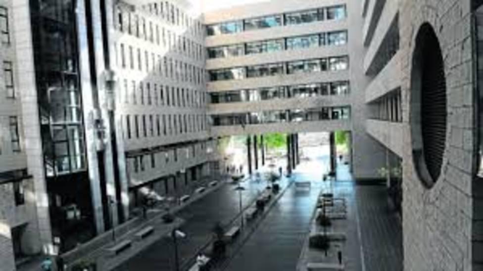 IC anuncia movilizaciones si no se atajan los brotes en el Hospital Dr. Negrín
