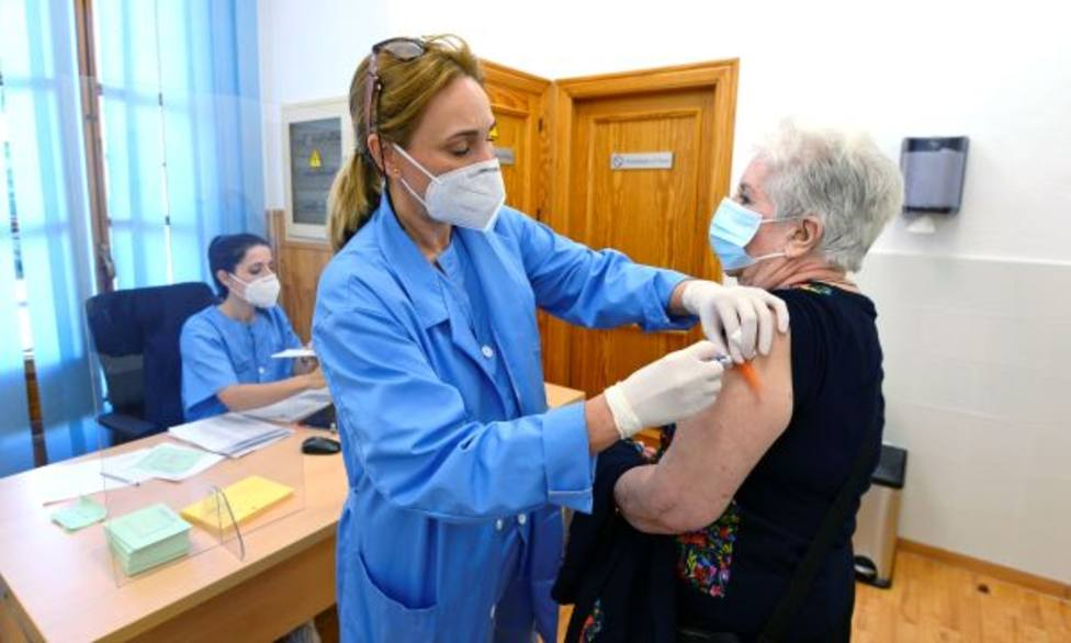 ctv-iap-vacuna-gripe-3