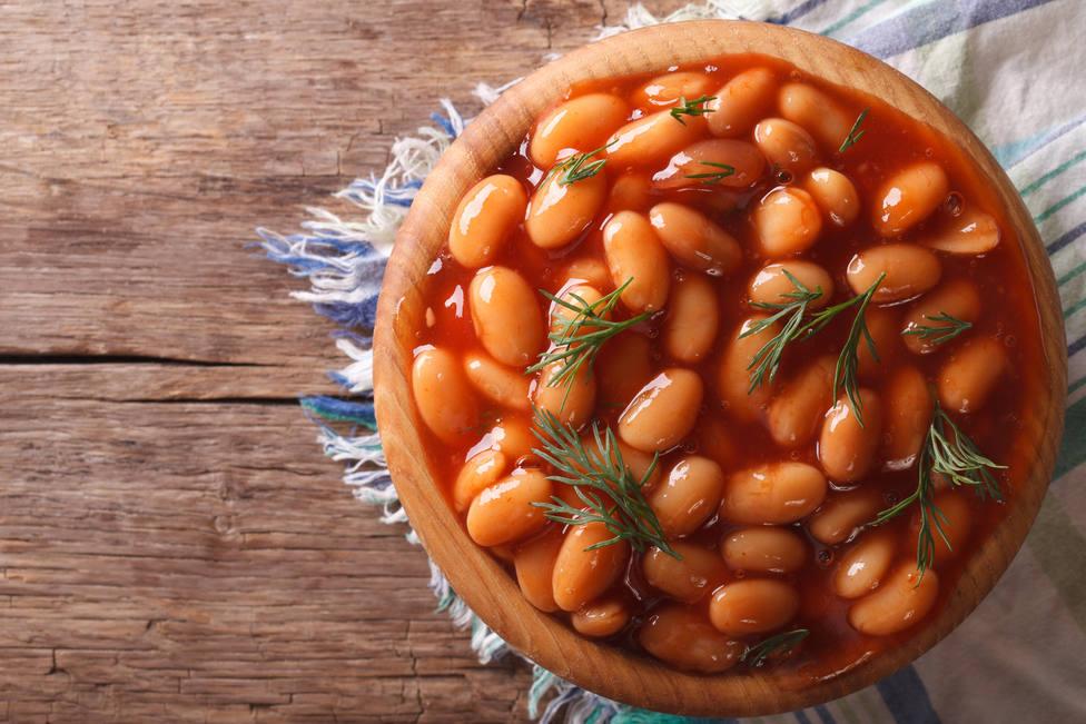 Estos son los 8 mejores alimentos para el otoño