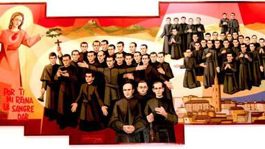 ctv-7u8-martires-barbastro