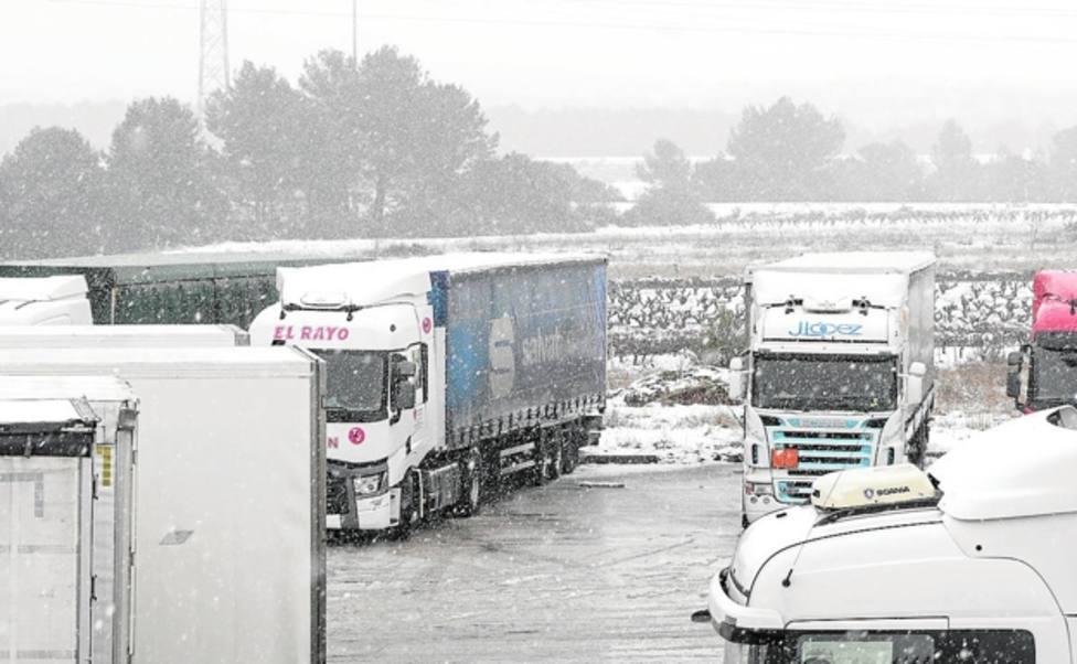 ctv-gnr-camiones2