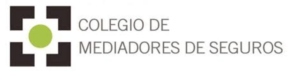 Colegio de Mediadores de Seguros