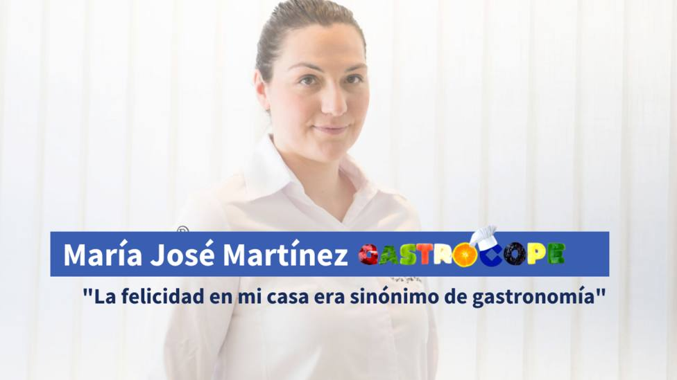 ctv-zhq-gastrocope-mara-jos-martnez