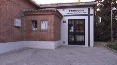 ctv-wms-20210310-fw-reportaje-parroquia-nuestra-seora-de-la-gua-sacerdote00 00 04 07imagen-fija015
