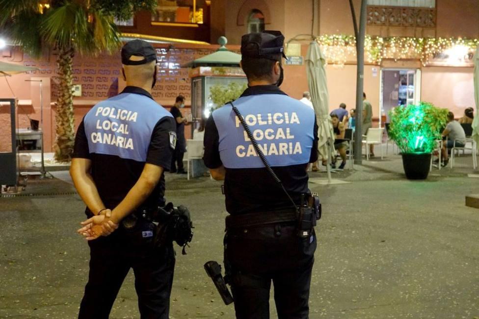 ctv-jss-policia-local