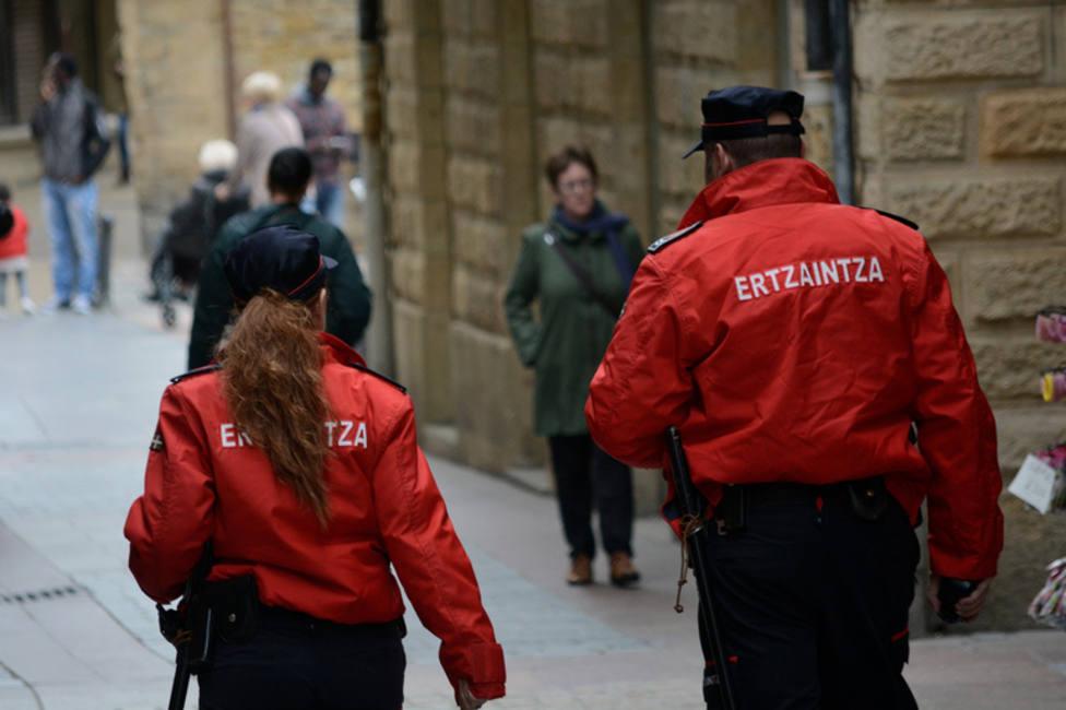 ertzaintza-euskadi