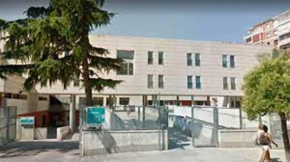 ctv-z0h-centro-salud-pirineos