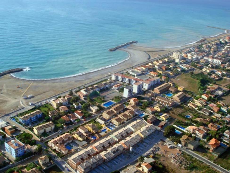 ctv-wos-almassora vista-aerea-playa