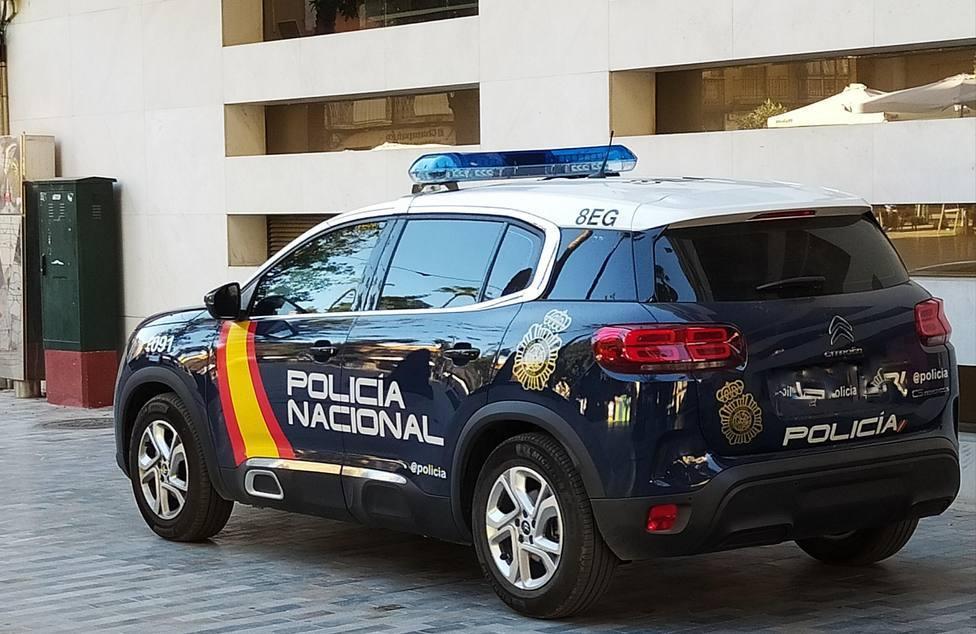 Un camarero de Dénia, detenido tras apropiarse de 840.000 euros del restaurante donde trabajaba