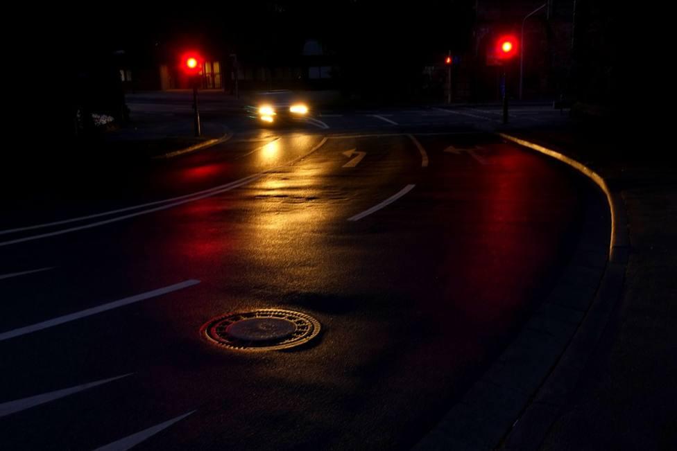 ctv-9cu-road-1589126 960 720