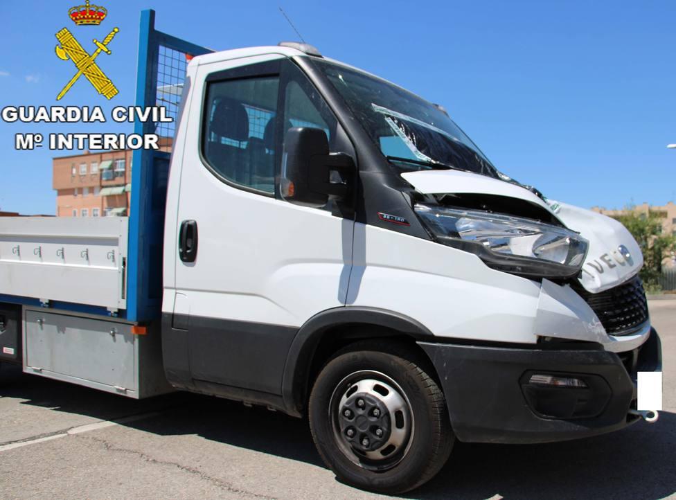 ctv-zei-camion2