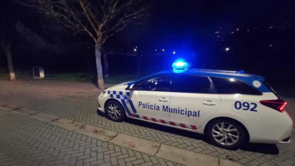 ctv-0bz-policia