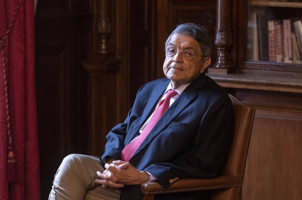 La persecución a Sergio Ramírez en Nicaragua, otra víctima de la represión del Régimen de Ortega y Murillo