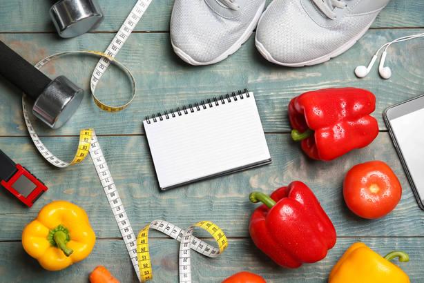 Cómo quitarse los kilos de más que has ganado esta Navidad