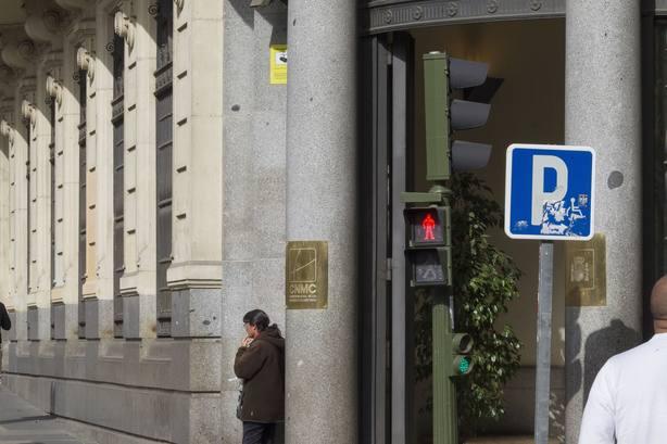 La CNMC inicia un expediente sancionador contra 25 consultoras por un posible reparto del mercado en España