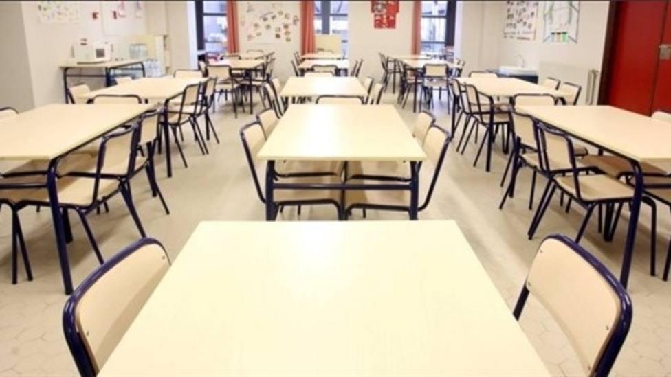 La Audiencia ordena repetir el juicio contra tres jóvenes de Llanes por acoso escolar