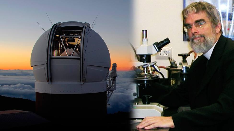ctv-u8z-astronomo