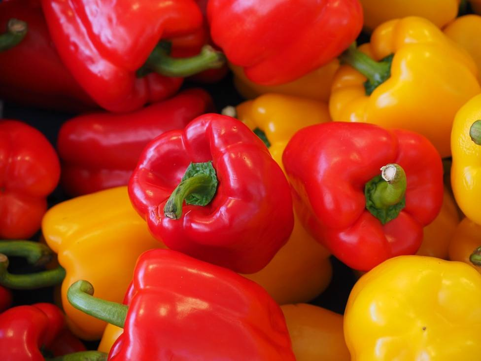ctv-rxk-sweet-peppers-499068 960 720