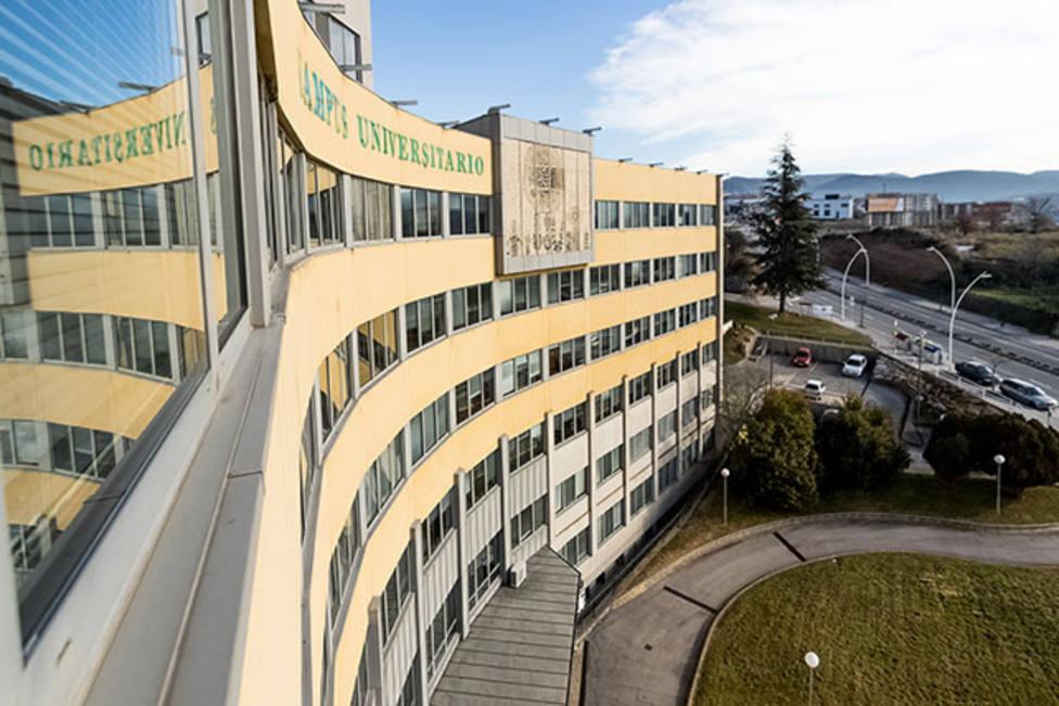 ctv-k8y-campus-ponferrada-ule