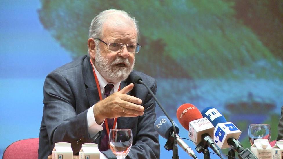 Ibarra insta a los partidos a decir con quién van a pactar si se repiten elecciones para no volver a las andadas