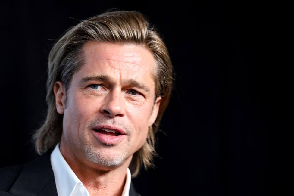 La lección de humildad de Brad Pitt a otros actores de la que todo el mundo habla