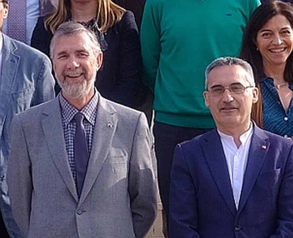 Manuel Pérez Mateos