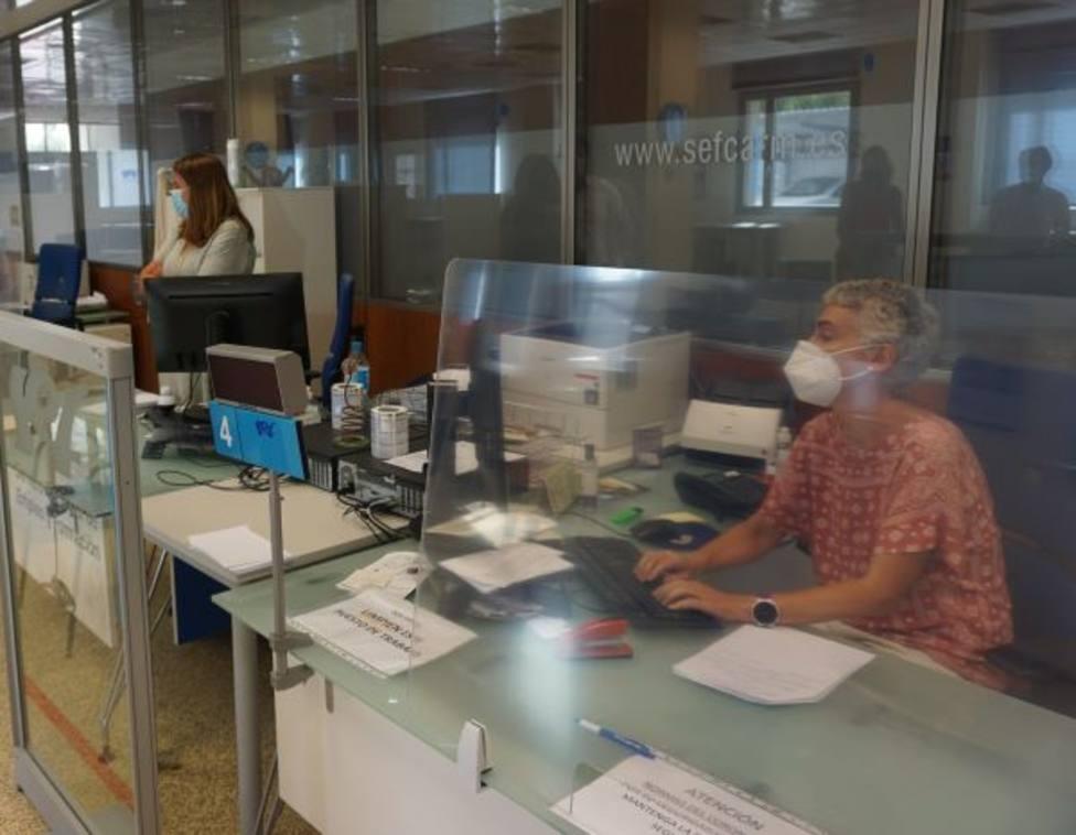 ctv-pvr-105273-2020-oficina-sef-ct