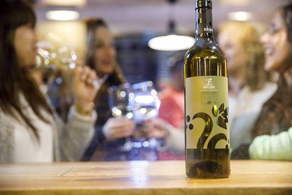 Los vinos de Rioja estarán protegidos en el mercado chino junto a otras Indicaciones Geográficas de la UE