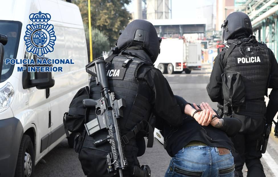 ctv-luc-polica-nacional-archivo