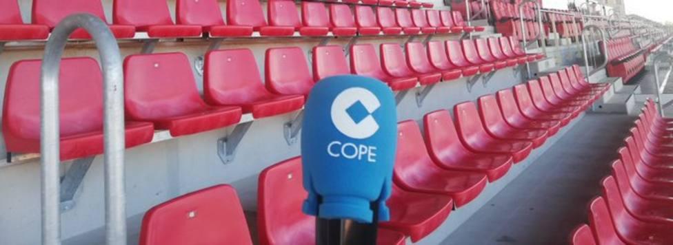 La jornada 6 llega marcada por la incertidumbre del Lorca FC
