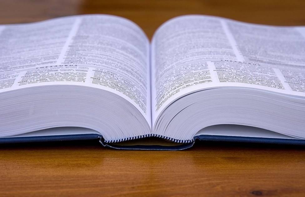 El Diccionario de la Lengua Española suma en su edicción digital con 2.500 novedades