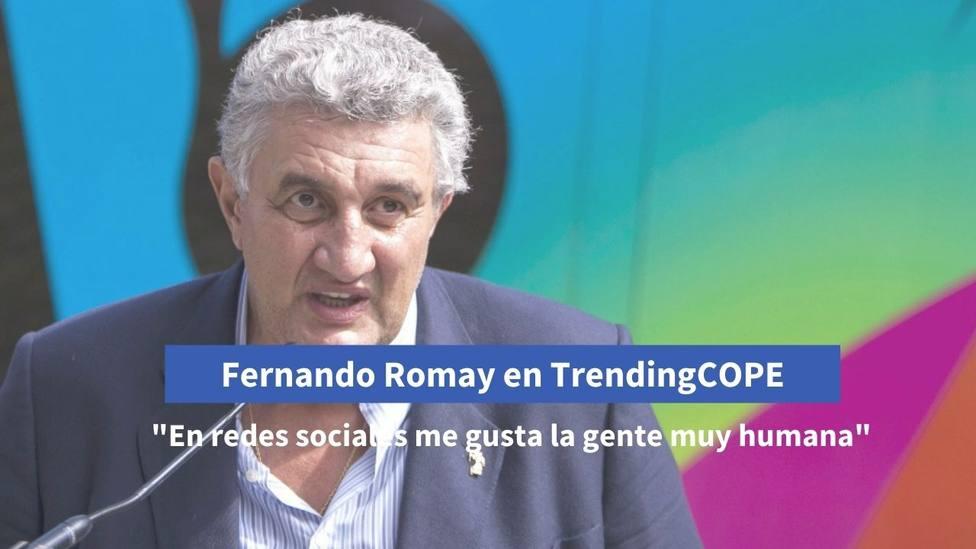 ctv-cjz-tc-fernando-romay