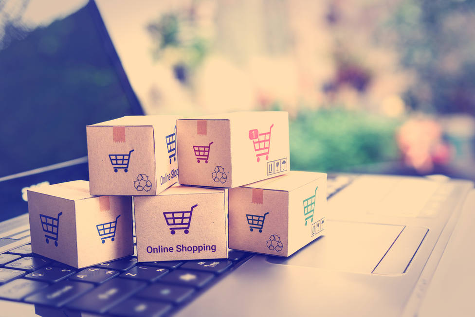 Rebajas en pandemia ¿cómo afectan a nuestras compras?