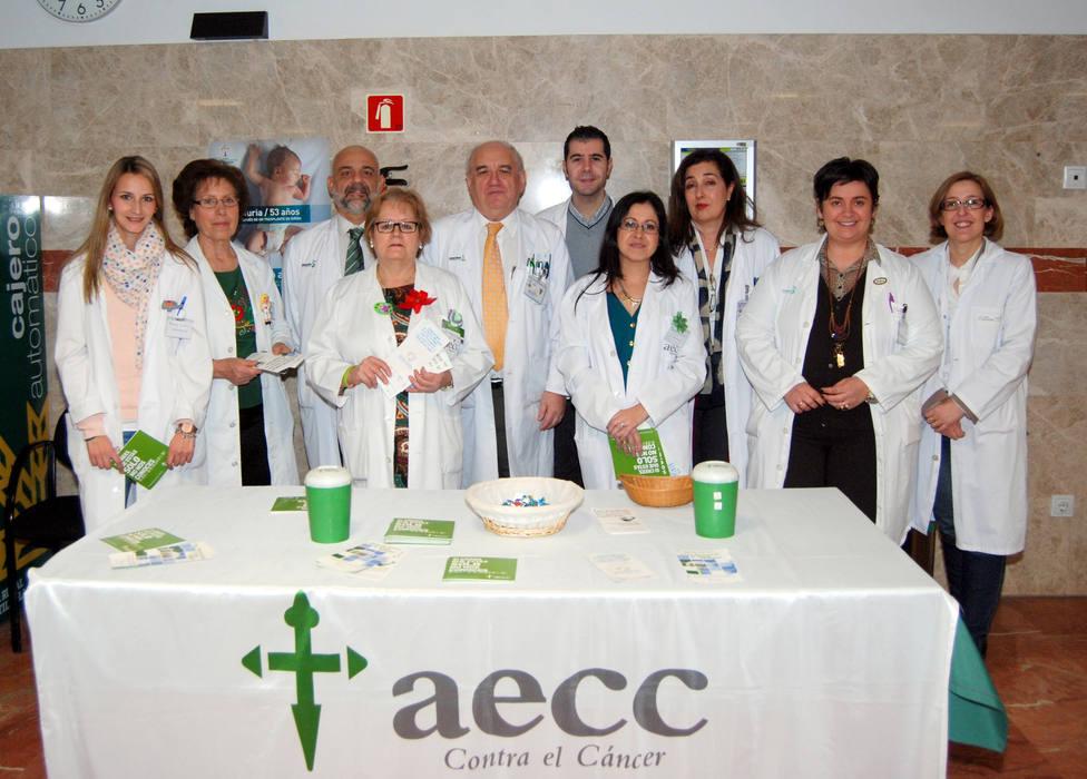 ctv-lt7-hospital de talavera asociacion contra el cancer 20140204-02