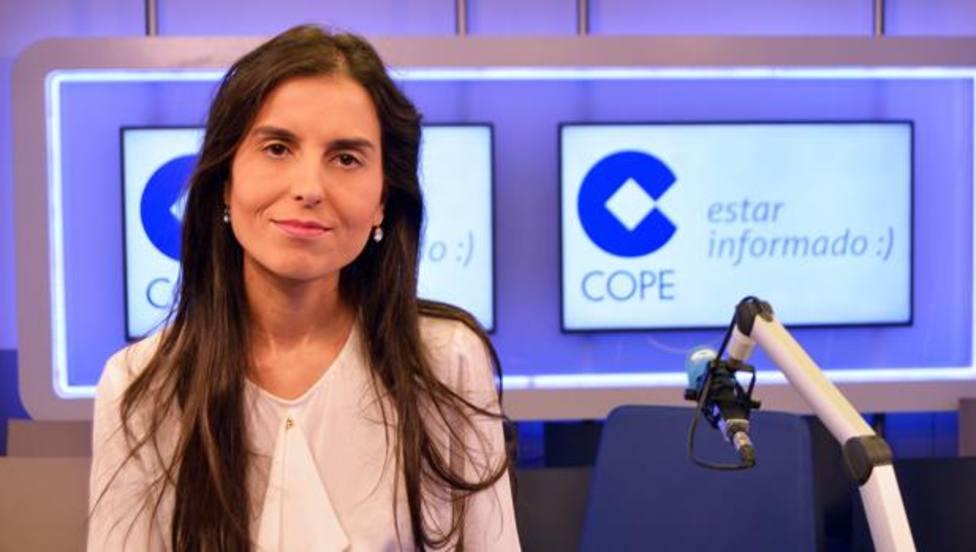 Montserrat Lluis, directora de TRECE, nueva vicepresidenta de UTECA
