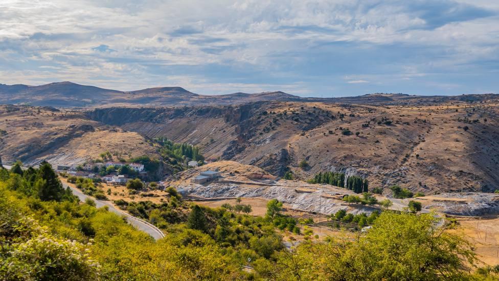 ctv-ikt-landscape-5548742 1920