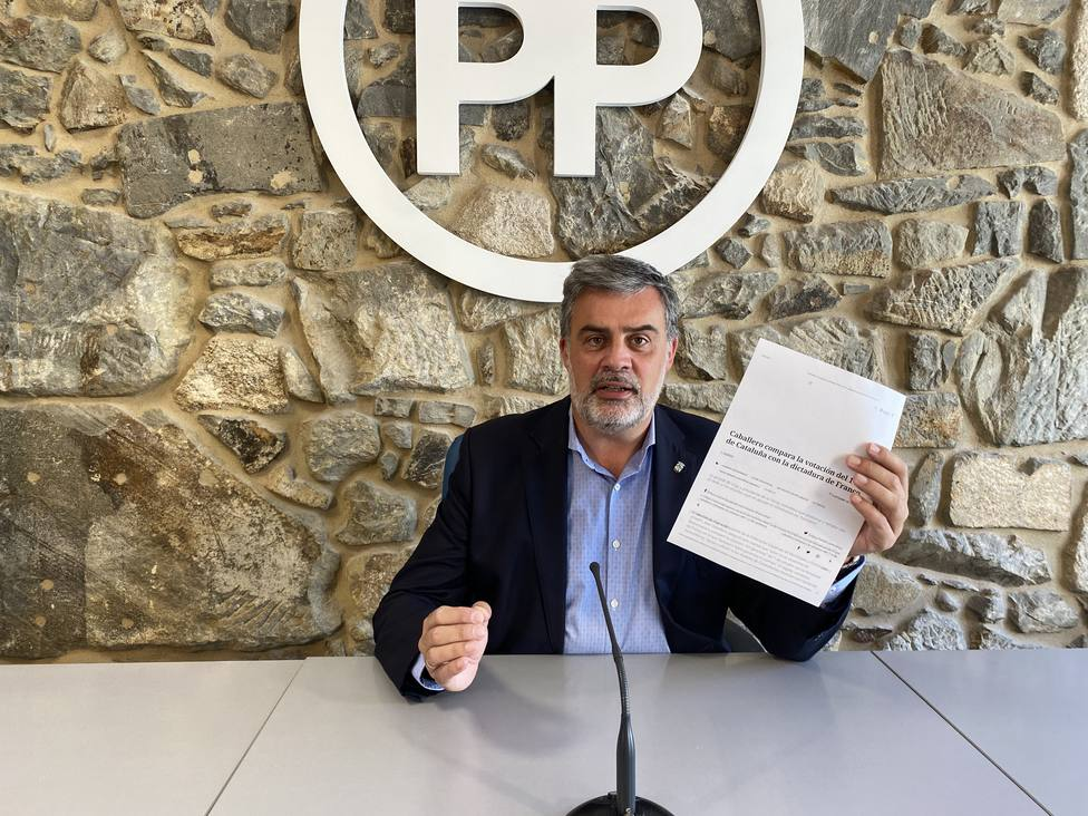 ctv-e0v-280621-foto-alfonso-marnotes-rueda-prensa-mocin-indultos