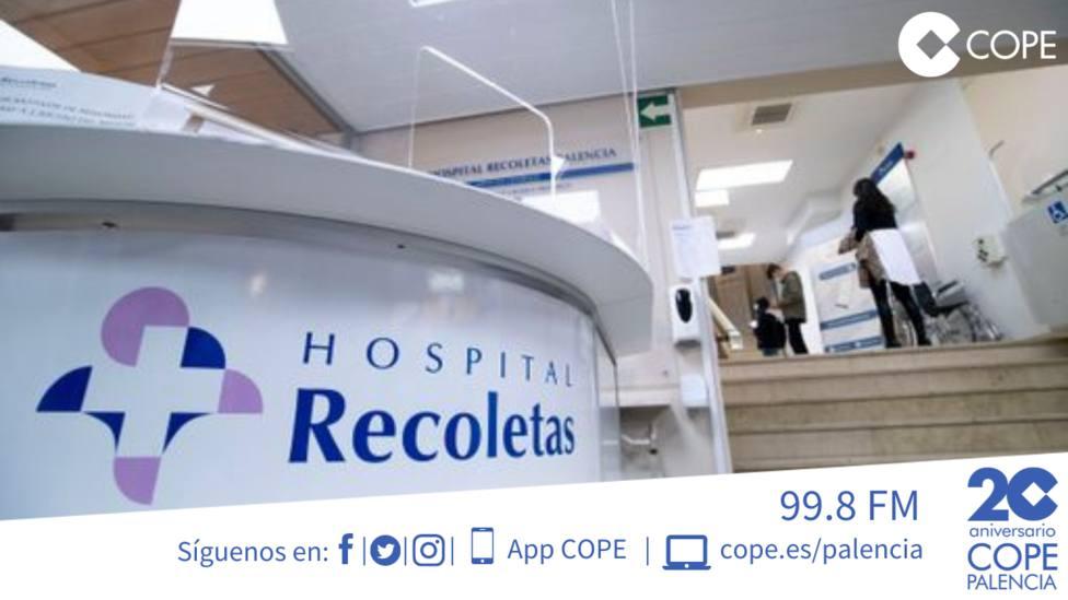 ctv-gc3-cinco-especialistas-se-incorporan-al-servicio-de-cardiologa-del-hospital-recoletas-de-palencia