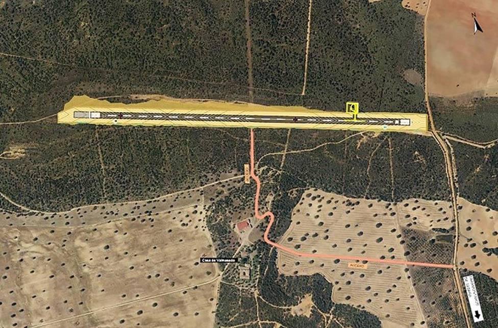 proyecto-aerodromo