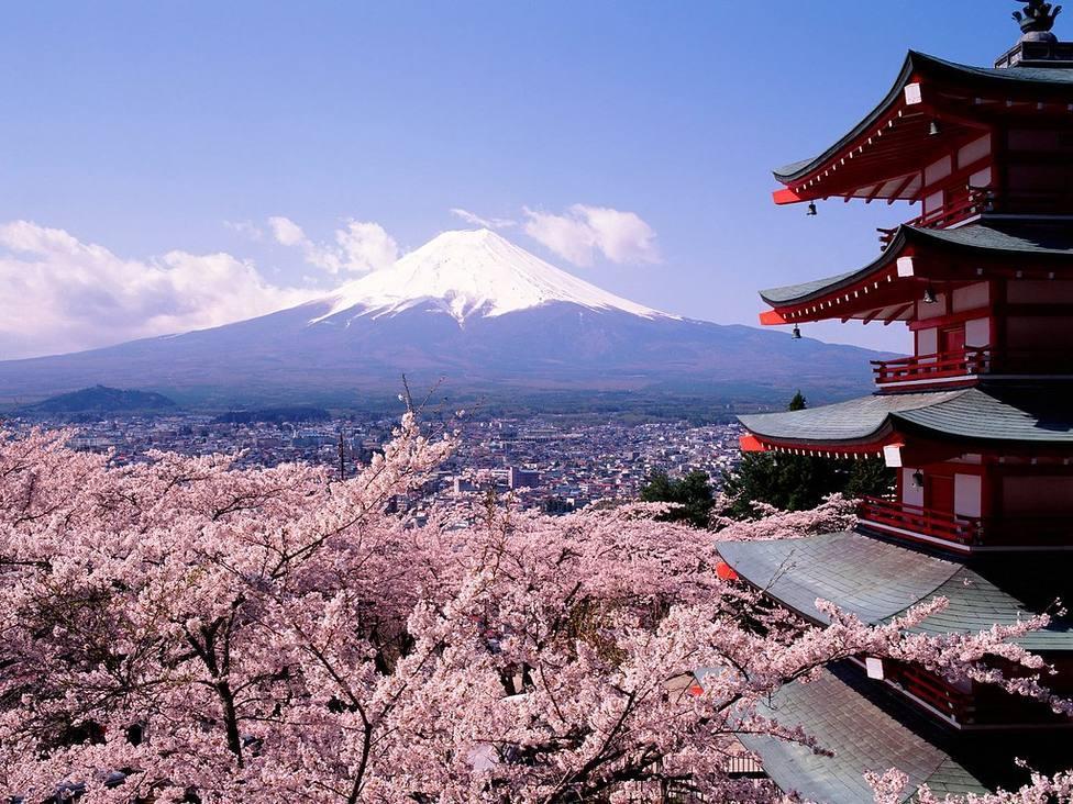 Biombo, futón o tsunami: estas son las palabras japonesas que más usamos en España