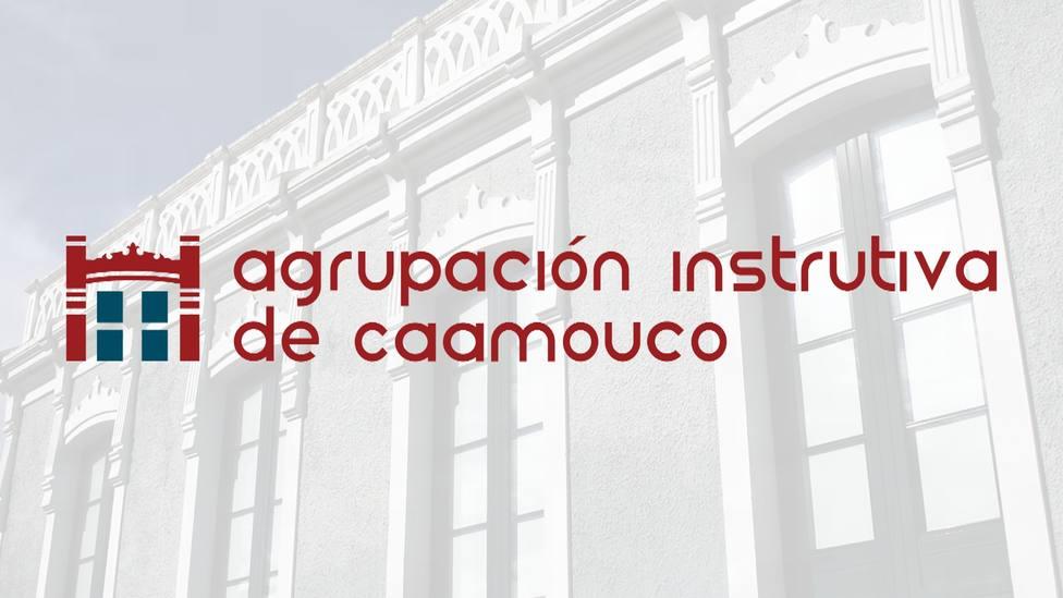 Nueva imagen de la entidad centenaria situada en el municipio de Ares - FOTO: Cedida