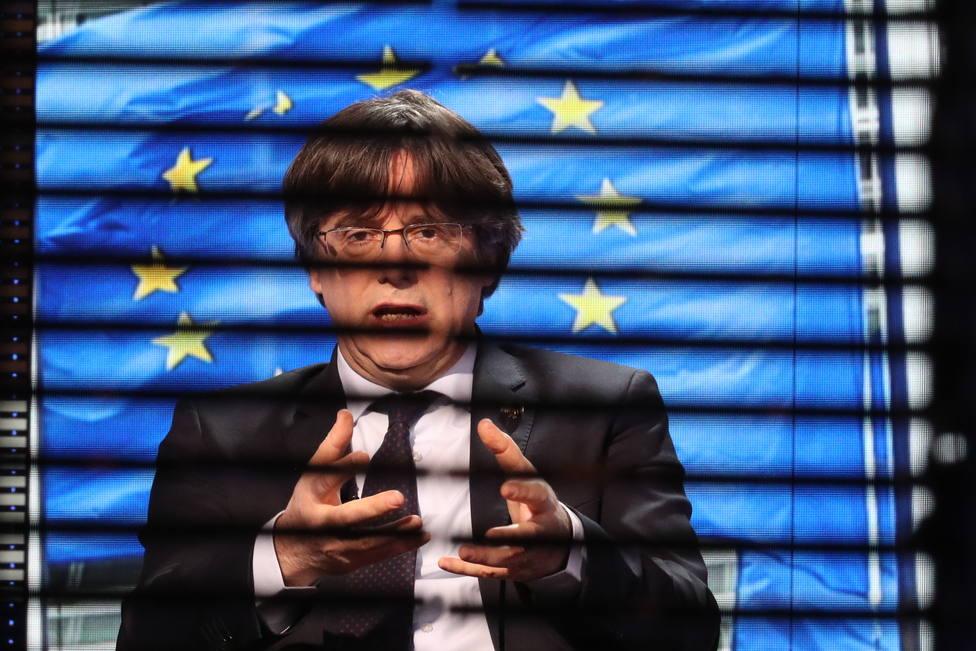 ¿Y ahora, qué? El embrollo judicial que condiciona la extradición de Puigdemont