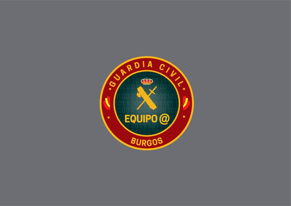 ctv-4a3-guardia-civil-burgos