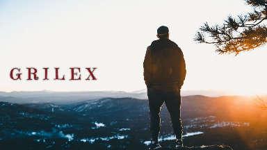 Grilex, un rapero con esencia propia